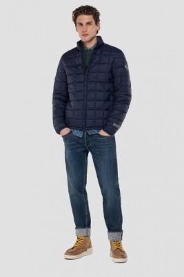 Boutique L'appart du 6 - Collection vêtements - Notre sélection pour Hommes
