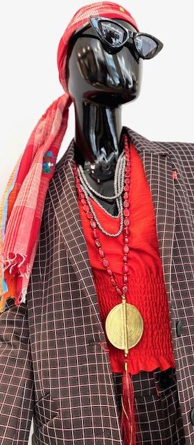 L'appart du 6 - Boutique prêt à porter Sarreguemines Moselle - Femmes et hommes